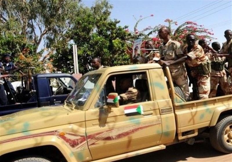 تحولات آفریقا|شایعه احتمال کودتای نظامی در سودان / انهدام یک گروه داعشی در مغرب