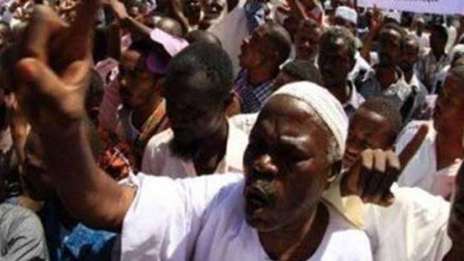 %فاطر24- تحولات آفریقا|شایعه احتمال کودتای نظامی در سودان / انهدام یک گروه داعشی در مغرب