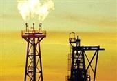 ایران سومین تولیدکننده بزرگ سوخت فسیلی در جهان