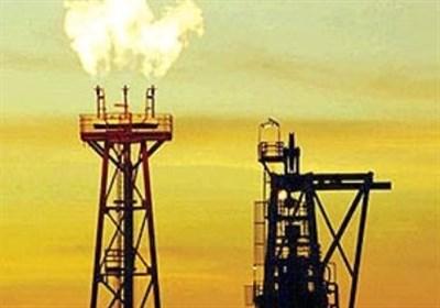 توقف پِرت گاز فلر در 4 میدان نفتی ایران تا 3 سال آینده