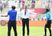 Iran Could Have Scored More against Vietnam, Queiroz Says