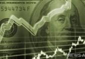 نرخ تورم قزاقستان درسال 2018 تک رقمی ماند