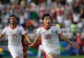 ایران فاتح جنگ با ویتنام با «سردار»/ تیم ملی به مرحله بعد صعود کرد