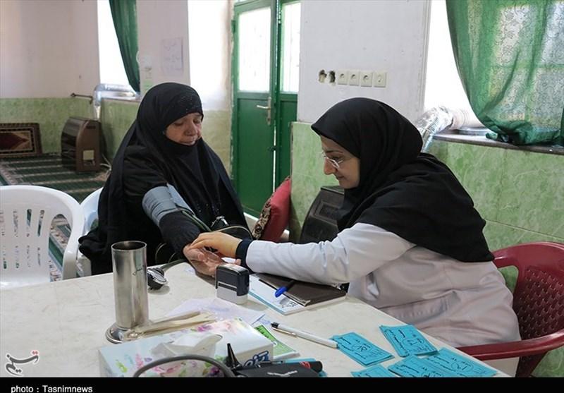 گلستان|درمانگاه فرهنگیان در گنبدکاووس راهاندازی میشود