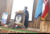 تحریمهای آمریکا علیه ایران به هیچ نتیجهای نمیرسد