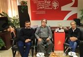76 اثر به بخش نمایشگاهی کارتون و کاریکاتور جشنواره تجسمی فجر راه یافتند