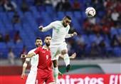 جدال عربستان و لبنان از نگاه آمار