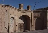 خانه تاریخی «حشمت اللشکر» سرخه مرمت میشود