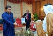 وزیراعظم عمران خان 22 جنوری کو قطرکا دورہ کریں گے