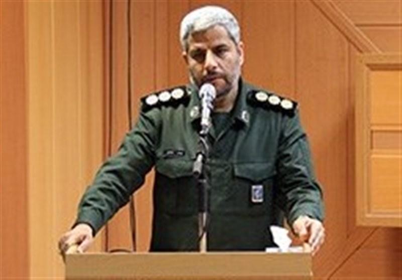 کنگره سرداران و 2000 شهید استان بوشهر 25 دیماه امسال برگزار میشود