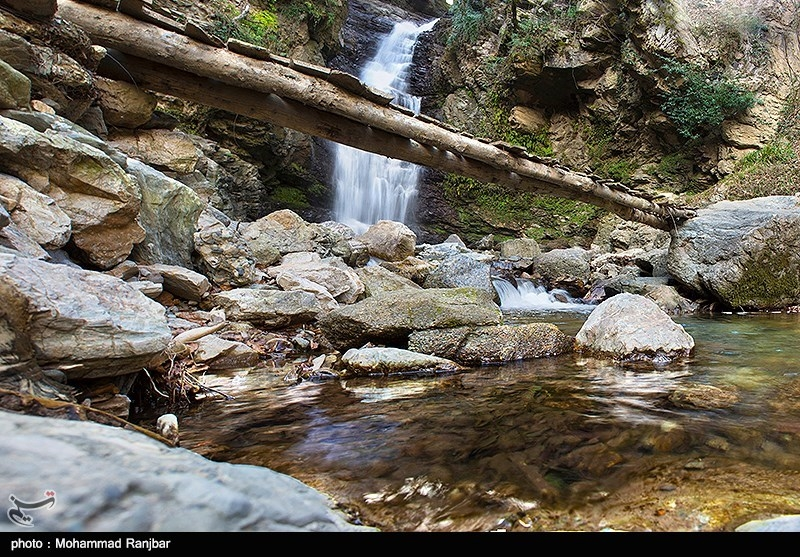 طرح «رودبان» در راستای پاکسازی بستر رودخانهها در یزد آغاز به کار کرد