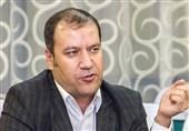 روزنامهنگار معروف تاجیک دوباره به 8 ماه زندان محکوم شد