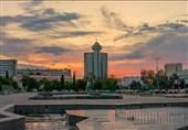 ازبکستان پیشرو در رتبهبندی مرگ و میر ناشی از تغذیه نامناسب