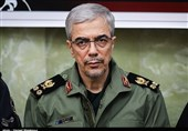 Top General: Fear of Heavy Casualties in War with Iran Deterring Foes