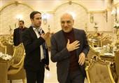 فتحی: AFC رسماً اعلام کرده بود که استقلال حذف شده/ ناگفتههای ما مربوط به ناخن خشکی برخی است