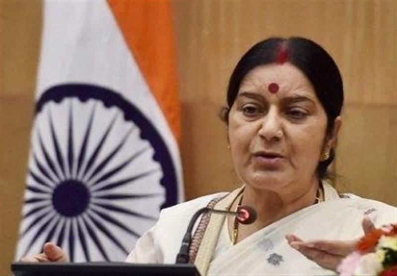 هند از سرمایهگذاری 3 میلیاردی تا حمایت از دولت افغانستان در روند صلح