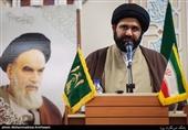 نوریزاده: فعالیتهای دینی و اجتماعی مساجد باید هر سلیقهای را جذب کند