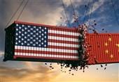 2020 میں امریکا کی جگہ چین معاشی سپرپاور ہوگا، تحقیق