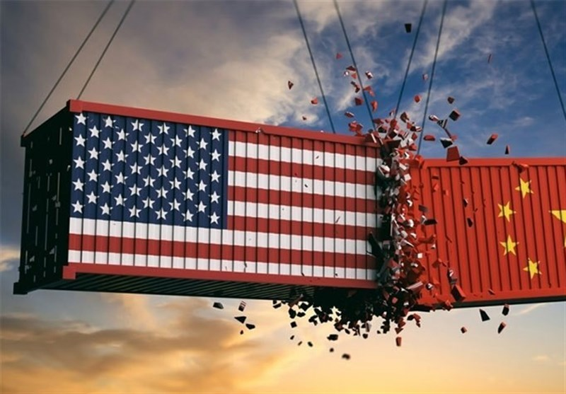 China's US Envoy Says Trade Deal Being Implemented