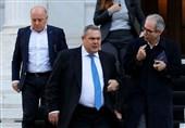 استعفای وزیر دفاع یونان به دلیل توافق اخیر با مقدونیه
