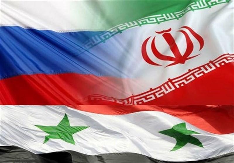 آیا توافق آمریکا و اسرائیل با روسیه درباره «بازدارندگی ایران در سوریه» ممکن است؟