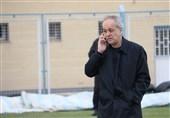 سرپرست باشگاه تراکتورسازی: مربیان ایرانی کنار لیکنز خواهند بود/ یک مهاجم لیگ برتری میگیریم