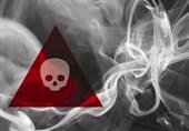 مسمومیت 100 نفر با گاز مونوکسیدن کربن در یک مراسم ترحیم