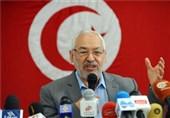 الغنوشی: ننتظر من الأشقاء العرب دعم التجربة التونسیة ولیس التدخل فی شؤوننا