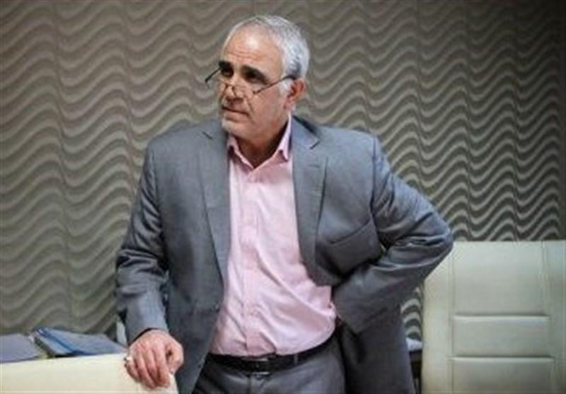 پرویز کاظمی روانه زندان شد/ سکته همزمان سه متهم پرونده بانک سرمایه