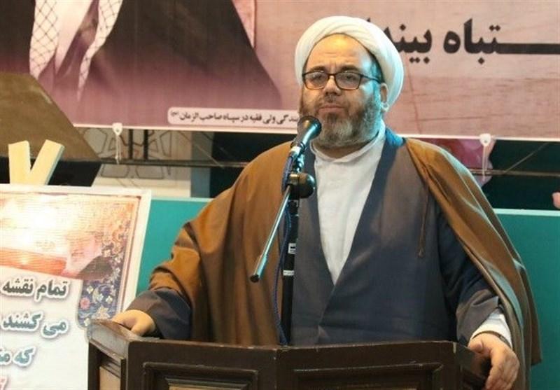 رویکرد اسلام به فعالیتهای خیریه نامزدها در آستانه انتخابات/ ابزاری برای کسب رأی و جلب توجه مردم