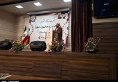 مسئولان کردستانی دستاوردهای 40 ساله انقلاب را برای مردم بازگو کنند
