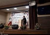 نماینده ولیفقیه در کردستان: تحریمها سبب استقلال بیشتر کشور میشود