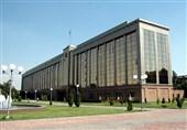گام جدید دولت برای تحول اقتصادی در ازبکستان؛ ایجاد وزارت اقتصاد و صنعت