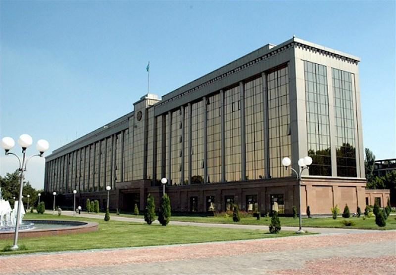 استراتژي،ازبكستان،سياست،ايجاد،اقتصادي،اقتصاد،وزارت،توسعه