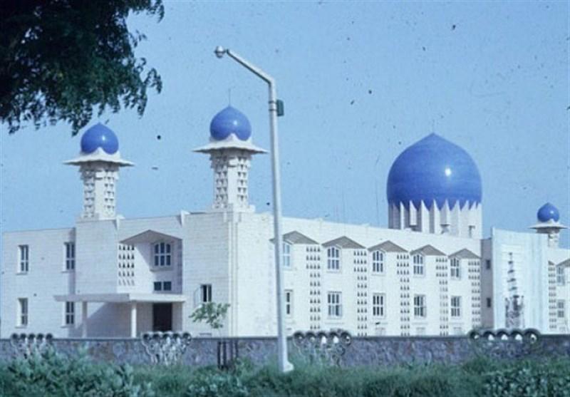 بھارت میں پاکستانی سفارت کارکوگرفتارکرلیا گیا