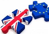 برطانوی عوام بریگزٹ پرنظرثانی کریں، یورپی پارلیمانی اراکین کا مشترکہ خط