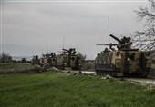 مقام آمریکایی: حمله نظامی ترکیه در سوریه ضرورتی ندارد