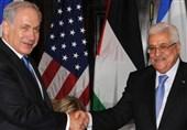 گزارش تسنیم-5|تفاوتهای «سازش» و «مقاومت»- عقبنشینی سازشکاران از خواسته تشکیل دولت فلسطین