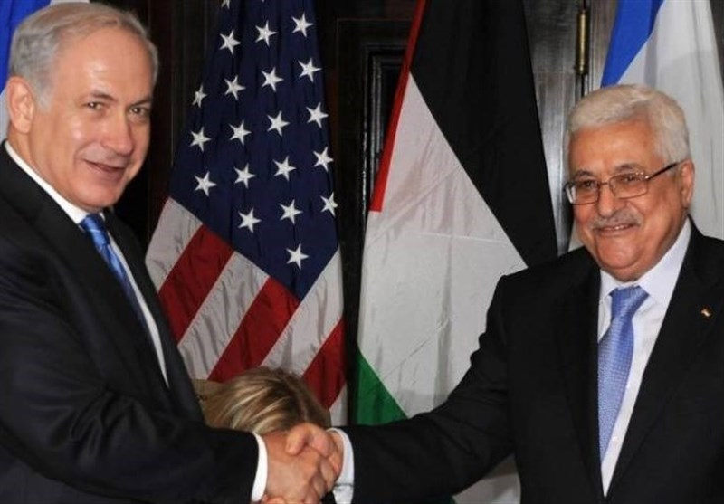 وحشت اسرائیل از بیثبات شدن تشکیلات خودگردان/ اذعان به ناتوانی صهیونیستها در برابر نوار غزه