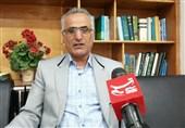 فرماندار سوادکوه شمالی: طرح جامع توسعه سوادکوه شمالی تدوین میشود+فیلم