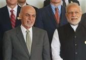 بھارت اور افغانستان سمیت 5 وسطی ایشائی ممالک کے درمیان مذاکرات