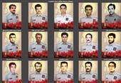 تدابیر شهرداری تهران برای حمایت از آتشنشانان در بودجه 98