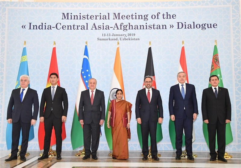 پاكستان،متحده،ايالات،استراتژيك،ترانزيتي،ژئوپليتيكي،اسلامي،اقتصا…