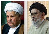 """واکنش روزنامه شرق به افشاگری موسوی خویینیها درباره هاشمی رفسنجانی؛ """"شما هم رادیکال بودید!"""""""