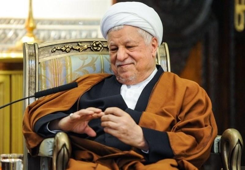 گزارش: «هاشمی رفسنجانی» دوم خرداد 76 از چه کسی حمایت میکرد؟
