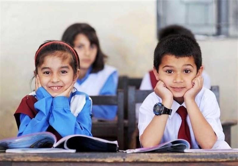 شرح خواندگی 2 فیصد کم ہونے کا نوٹس، تعلیمی ایمرجنسی کا فیصلہ