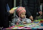 جای خالی مفهومپردازی شهید و شهادت در ادبیات کودک و نوجوان امروز/ غفلت نویسندگان از شهدای مدافع حرم