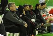 برانکو خطاب به بازیکنان پرسپولیس: ندیده بودم در این مرحله از فشار تمرینات اینگونه بازی کنید