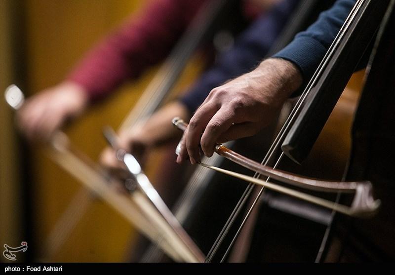 توضیحهای بنیاد رودکی درباره اخراج نوازندگان ارکسترها