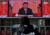 ترامپ دارای متحدانی مخفی در داخل چین است